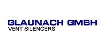 Glaunach