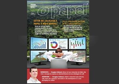 Revista O Papel - n° 29