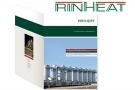 Rinheat - nova parceira da Ibase