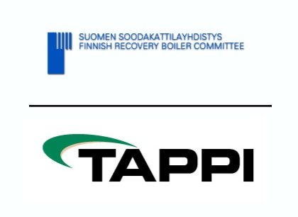 Finnish Recovery Boiler Committee e Tappi